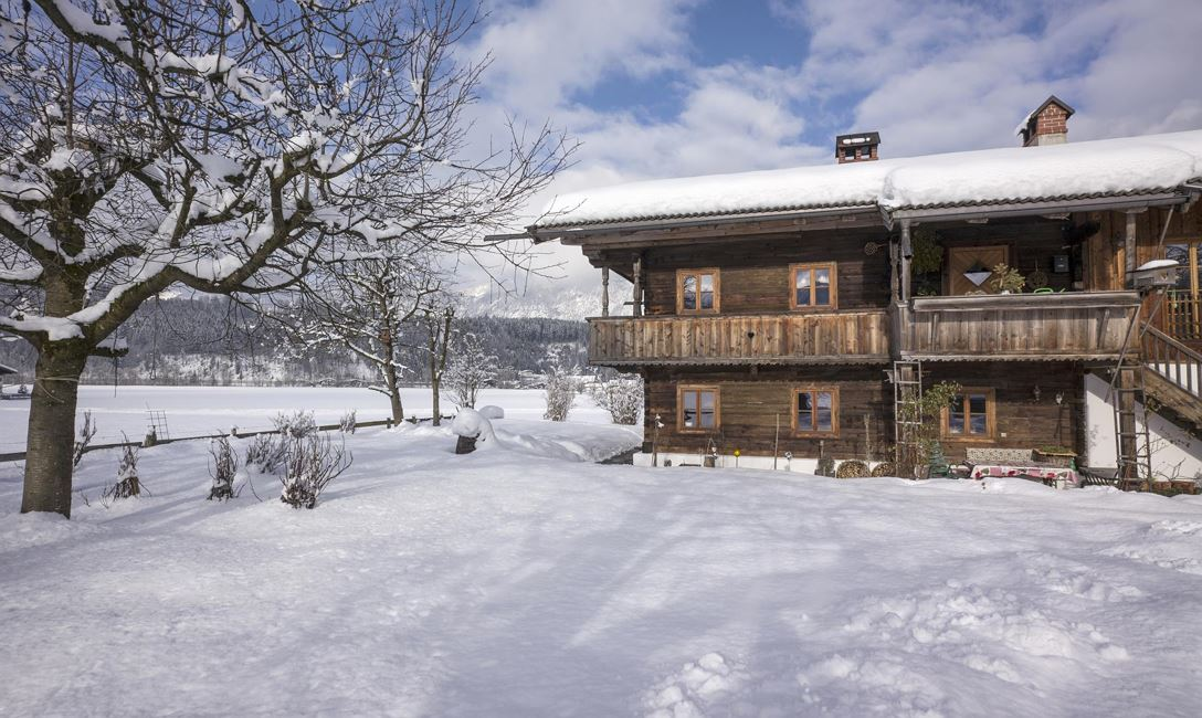 Appartement_Bergblick_Ahornstrasse_Winter2