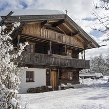 Appartement_Bergblick_Ahornstrasse_Winter