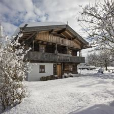 Appartement_Bergblick_Ahornstrasse_Winter1