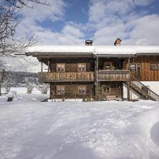 Appartement_Bergblick_Ahornstrasse_Winter3